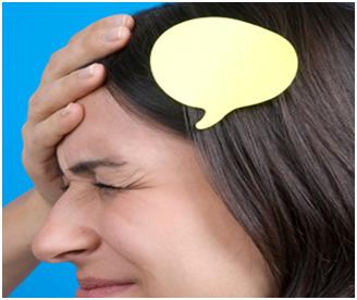 Diferencia Entre Alzheimer Y Deterioro Cognitivo Leve Centro